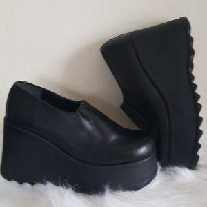 35ebc38a19b Women's Steve Madden Vintage Shoes on Poshmark